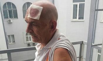 ukraine bat cuu chi huy quan ly khai bi nghi lien quan vu mh17