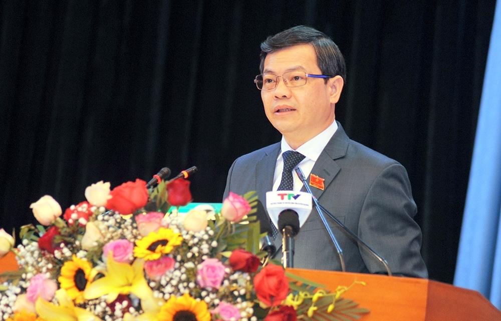 Thủ tướng phê chuẩn Chủ tịch, Phó Chủ tịch Ủy ban nhân dân 10 tỉnh, thành phố