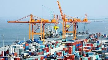 Chiến lược phát triển thương mại trong nước đến 2030, tầm nhìn đến 2045