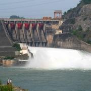 Vận hành an toàn tuyệt đối và hiệu quả các hồ thủy điện, thủy lợi