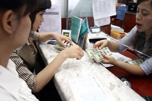 Tăng cường quản lý dòng tiền: Đáp ứng yêu cầu của doanh nghiệp