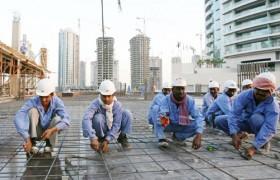 Lao động nhập cư và kinh tế toàn cầu