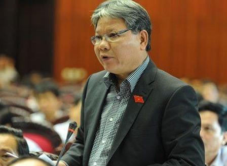 Bộ trưởng Bộ Tư pháp thừa nhận: Bức xúc của người dân là có thật