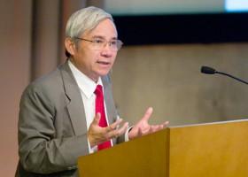 TS Nguyễn Hữu Ninh: Nguy cơ hiện hữu về thiếu hụt năng lượng