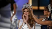 Thăm 'lò' đào tạo Hoa hậu ở Venezuela (Kỳ 1)
