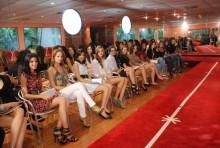 Thăm 'lò' đào tạo Hoa hậu ở Venezuela (Kỳ 2)
