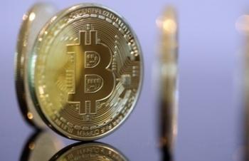 bi ban thao bitcoin ve duoi 6000 usd
