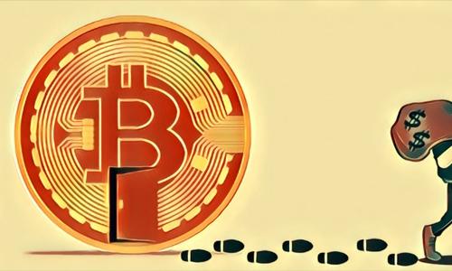 vu lua dao 3 ty usd bitcoin chan dong an do