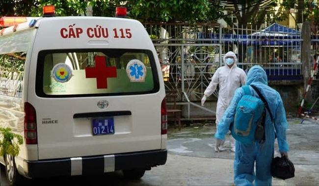 Thủ tướng: Làm rõ vụ 5 cơ sở y tế tại tỉnh Bình Dương không tiếp nhận cấp cứu khiến một người dân tử vong