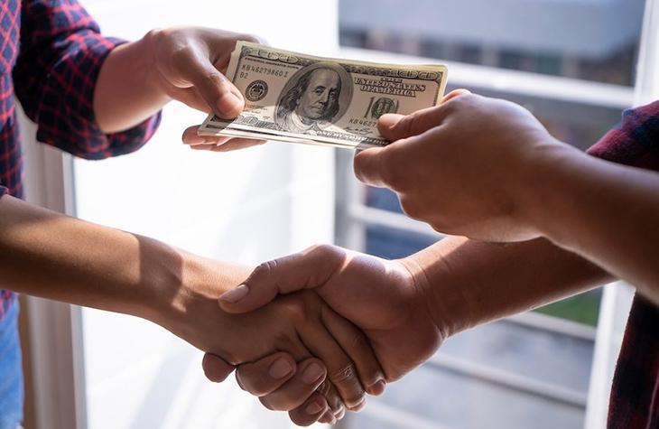 Bài học về quản lý tiền bạc, tài chính cá nhân trong đại dịch