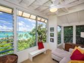 66 tỷ đồng cho căn nhà nhìn ra biển Hawaii