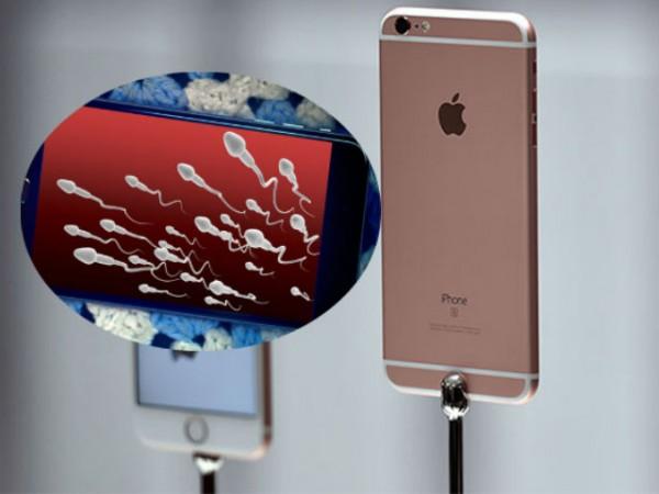 tang iphone 6s cho nguoi hien tinh trung