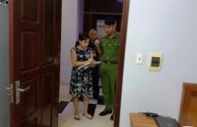 Thông tin mới vụ 4 bà cháu bị sát hại ở Quảng Ninh