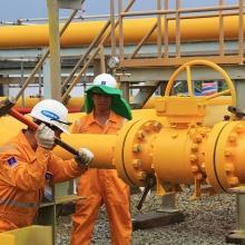 pv gas services moi thau cung cap vat tu dien tu dong hoa