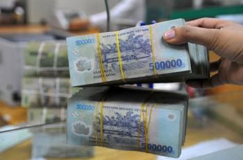 VAMC đấu giá hai khoản nợ xấu gần 300 tỷ đồng