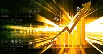 Nhận định chứng khoán ngày 10/9/2021: Có thể thử thách ngưỡng 1.350 điểm