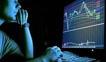 Nhận định chứng khoán ngày 10/9/2021: Xu hướng thị trường phái sinh
