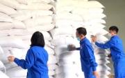 Xuất cấp gạo và hàng dự trữ quốc gia cho 3 tỉnh phòng, chống dịch COVID-19
