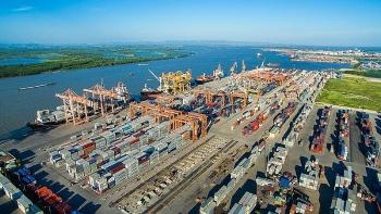 Ban hành Biểu thuế nhập khẩu ưu đãi đặc biệt Việt Nam-Campuchia