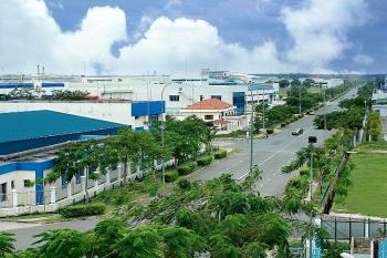 Điều chỉnh quy hoạch 2 khu công nghiệp trên địa bàn tỉnh Thái Bình