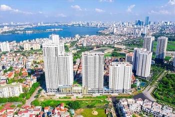 Tin tức kinh tế ngày 27/9: Ngân hàng Nhà nước kiểm soát chặt tín dụng bất động sản