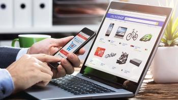 Sửa đổi, bổ sung một số quy định về thương mại điện tử