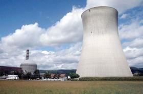 Các thách thức năng lượng với một thế giới 9 tỉ người