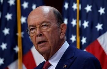 """Mỹ có thể tung """"liều thuốc độc"""" thương mại đối phó với Trung Quốc"""