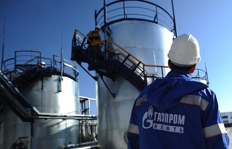 gazprom shell thao luan ve cac giai phap uu tien cho du an lng baltic
