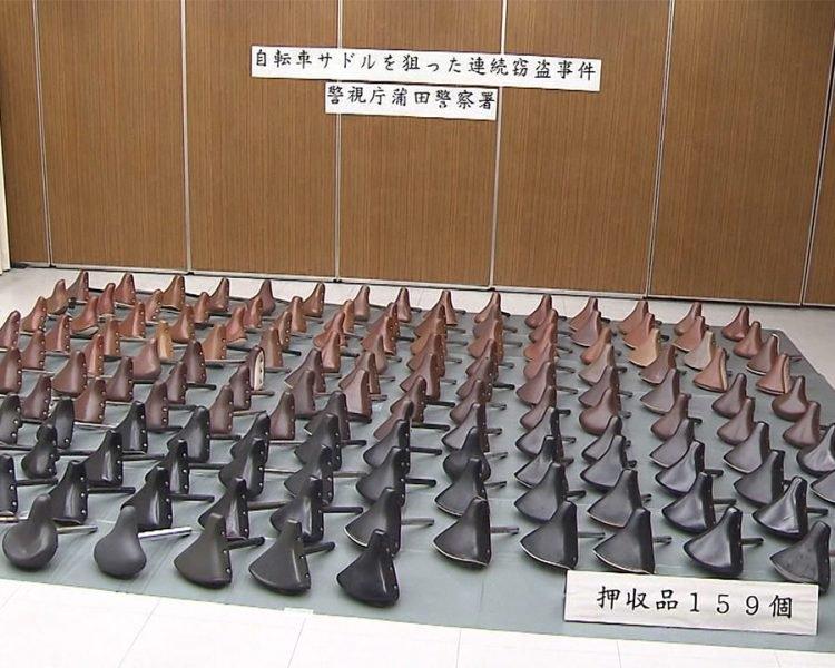 cu ong lay trom 159 yen xe dap de tra thu