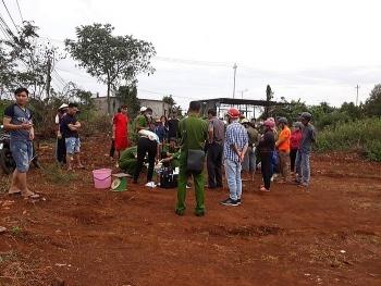 Tin tức ANTT ngày 30/10: Người đàn ông trộm chó bị dân làng đánh tử vong