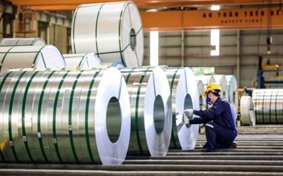 Bộ Công Thương triển khai hiệu quả các giải pháp về xuất nhập khẩu