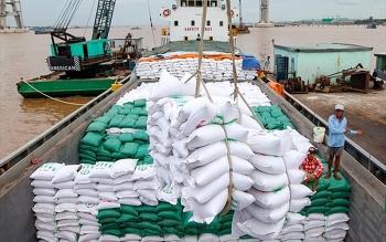 Tin tức kinh tế ngày 16/10: Xuất khẩu gạo tăng 3 tháng liên tiếp