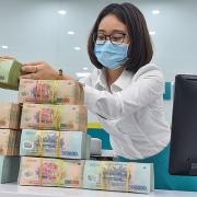 Tin tức kinh tế ngày 17/10: Ngành ngân hàng chuẩn bị gói cấp bù lãi suất 3.000 tỷ đồng