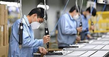 Tin tức kinh tế ngày 21/10: VEPR dự báo 2 kịch bản tăng trưởng kinh tế trong nước năm 2021