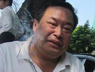 boi thuong va xin loi chua du