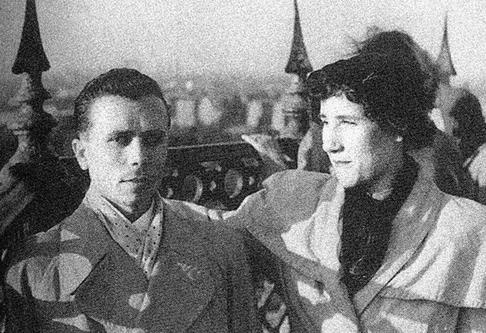 Những cuộc đối đầu giữa KGB và CIA (Kỳ 2)