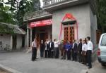 Công ty than Núi Hồng: Nơi người lao động làm trung tâm