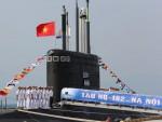 Cái giá phải trả cho cuộc chiến Biển Đông