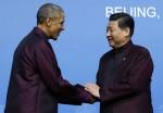Trung Quốc không được phá luật quốc tế