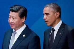 Trung Quốc sẽ không làm tổn hại nước khác?!