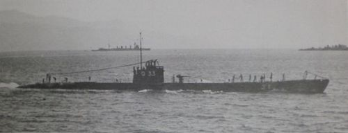 linh my dung khoai tay doi pho tau ngam nhat nam 1943