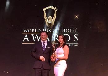 hai cong trinh nghi duong cua sun group nhan giai world luxury hotel awards 2018