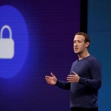 facebook thua nhan cho phep ben thu 3 truy cap vao tin nhan nguoi dung