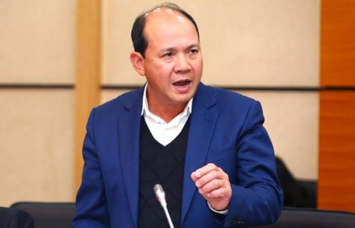 pvtex va ky vong hoi sinh trong nam 2019