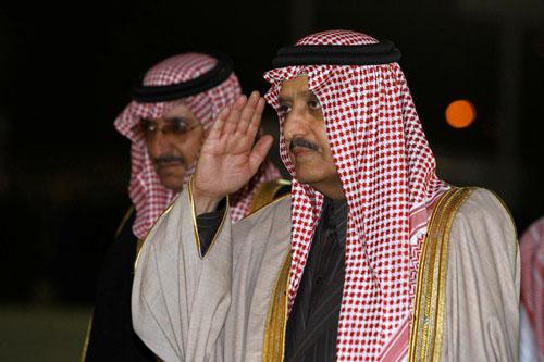 vu giet khashoggi hoang than arab saudi muon ngan thai tu len ngoi sau vu khashoggi