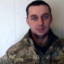 nga cong bo video tham van cac thuy thu ukraine