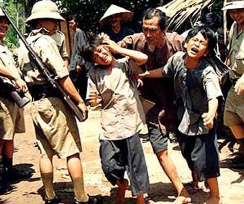 Điện ảnh Việt dành gì cho trẻ?