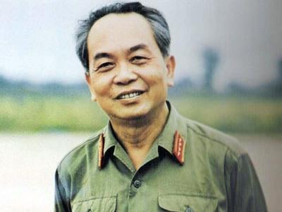 Đại tướng Võ Nguyên Giáp: Người có nhiều cái nhất