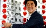 Quan hệ Trung - Nhật: Như thế là thách thức!